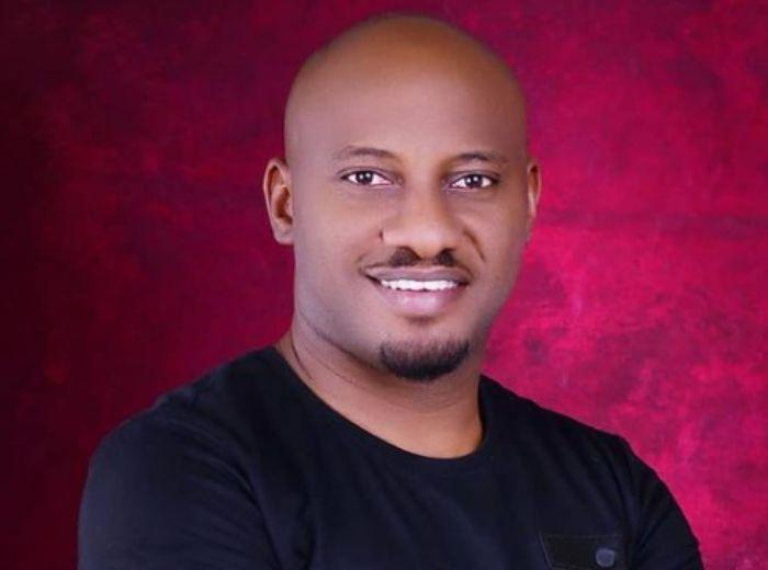 Yul Edochie advises his fan never to aim at winning arguments