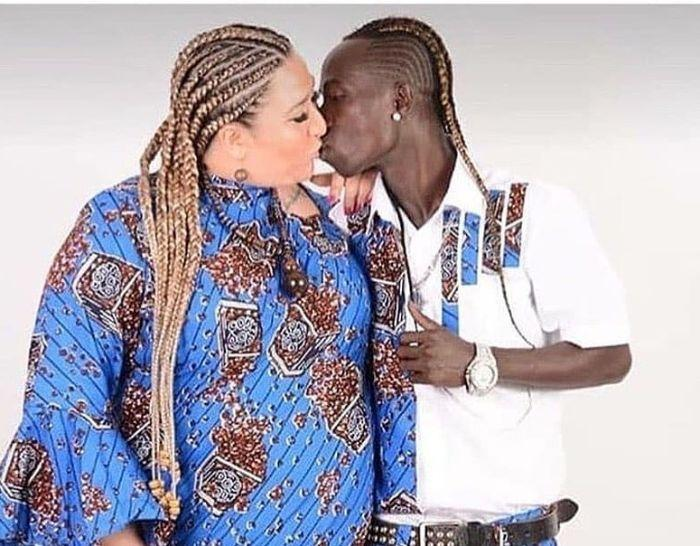 The System Is Not Working In Ghana So My Child Won't Be Born Here- Patapaa Declares (Video)