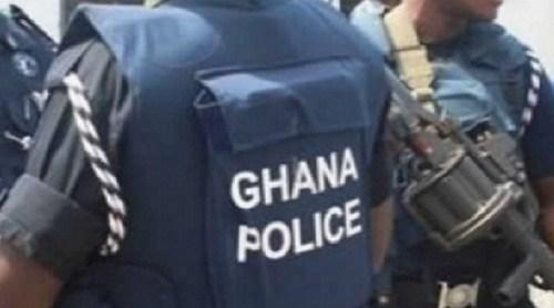 National Security Arrest Fake Currency Gang Involved In Over $5m Scheme At Airport