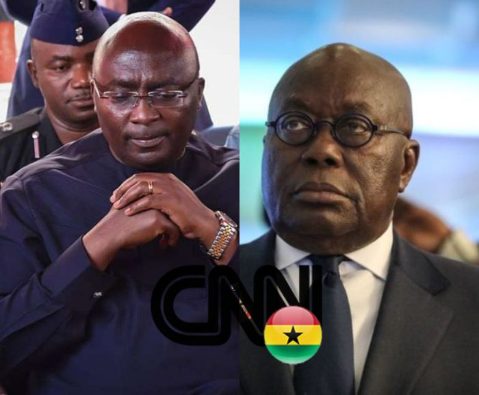 Ghana Is Now Like Chelsea In The Hands Of Lampard, We Will Do Well If We Get A Tuchel – Manasseh Azure