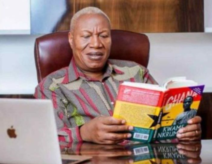 Biography, Age, Education and What You Need To Know About Joshua Alabi