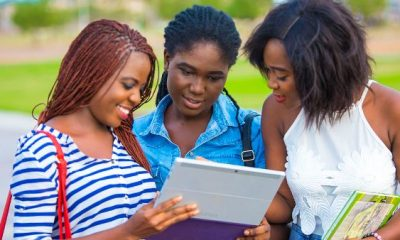Here Is A 5 Checklist For Starting The New Semester At KNUST