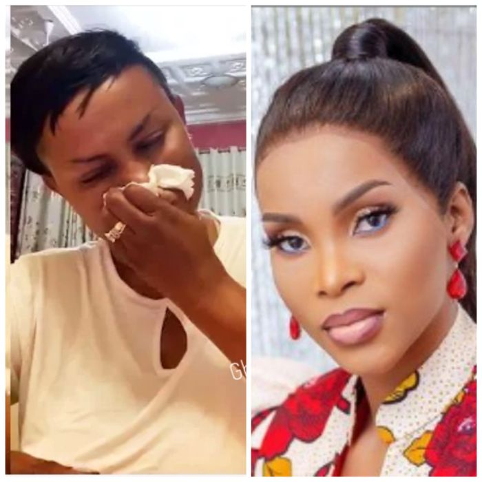 Nana Ama McBrown Reportedly Fighting Divorce After Benedicta Gafah Tried Snatching Her Husband
