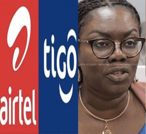 Take Note Of This: All SIM Cards Which Are Not Re-registered By March 31, 2022 Will Be Blocked – Communications Minister Warns