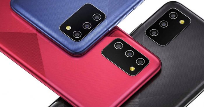 Check Out The Latest Mobile Phones Launched In April 2021