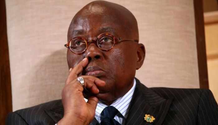 Akufo Addo Will Lose Should Elections Be Held Today – Senior Lecturer