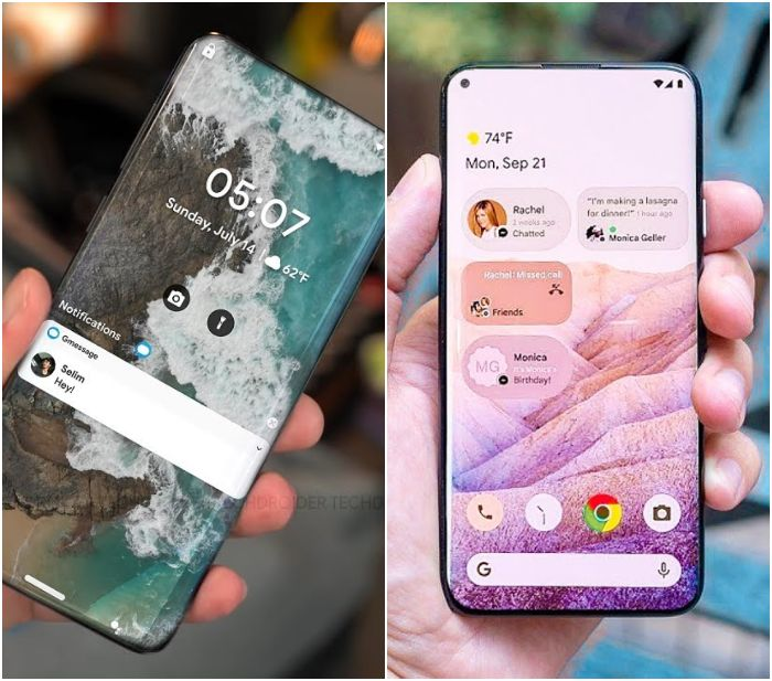 Pixel 6 May Be Powered by Google's Own 'GS101' Whitechapel SoC: Report