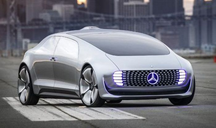 2021 Top 10 Cars That Will Amaze You