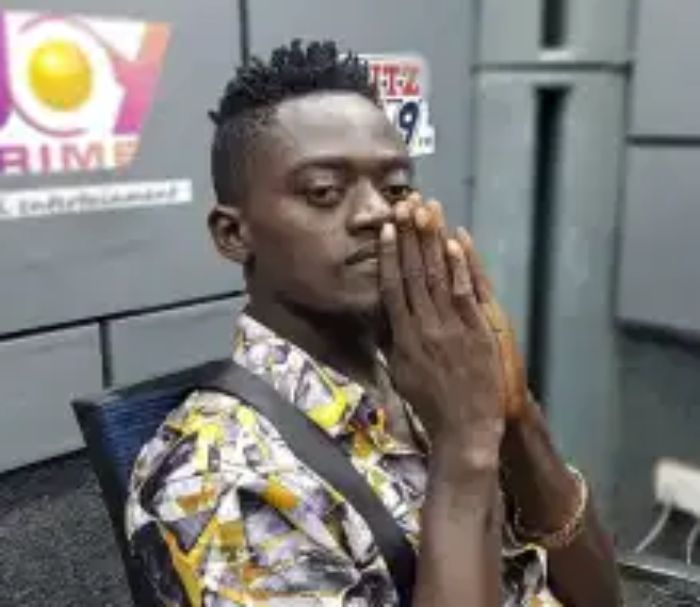 Kwadwo Nkansah Lilwin Recently Begged Nhyiraba Kojo for Money to Run his School because He's Dead Broke – Details Drop