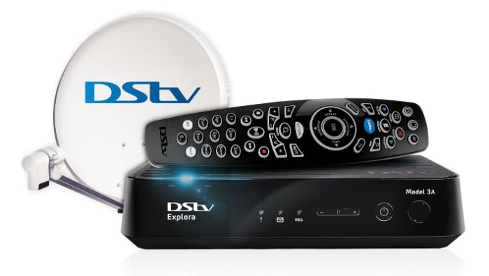 DStv Business Introduces Simplified Packages To Suit Your Business Needs