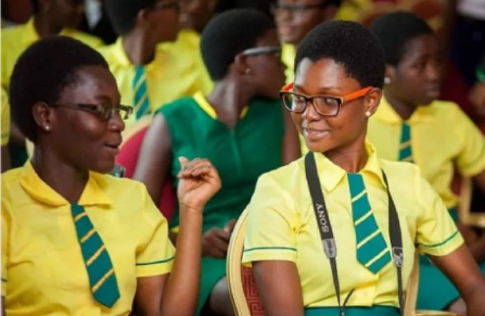 Don't Stop Them: Allow Muslim Student To Do Their Fasting and Prayers – GES Directs Wesley Girls SHS