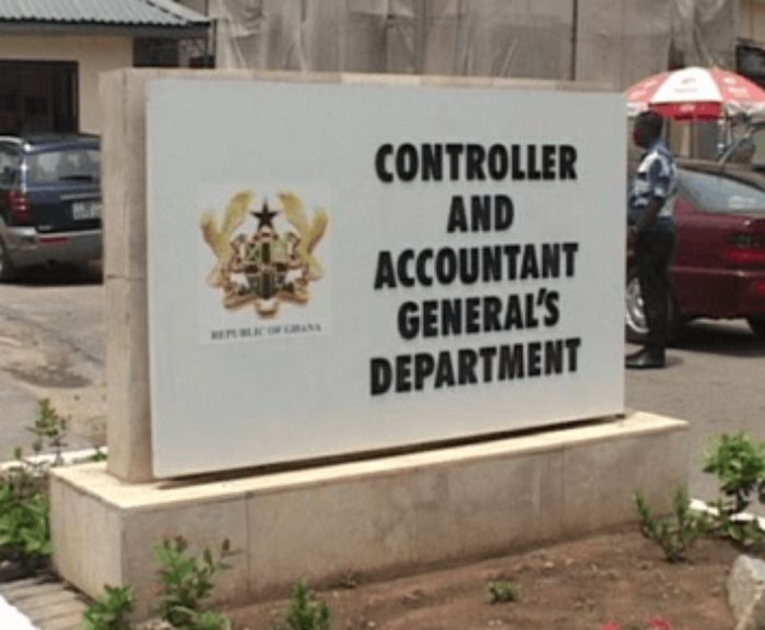 Controller And Accountant General Department Sends A Strong Warning To All Government - Read The Details