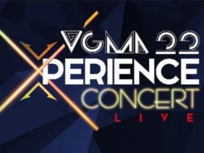 (Video) Breathtaking Performances You Missed At The VGMA Xperience Concert
