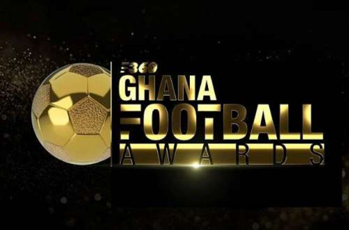 See Full List: 2021 Ghana Football Awards Announced; Andre Ayew, Fabio Gama, Thomas Partey & Others Grab Nomination