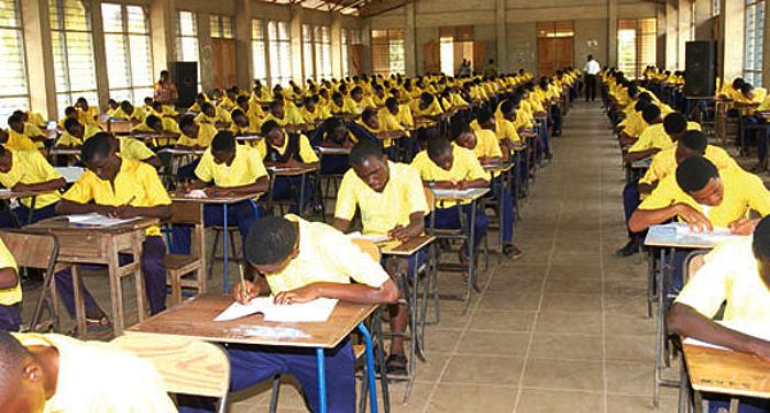 2020 WASSCE Malpractices: Swedru Magistrate Court Convicts Students And Teachers For Impersonation