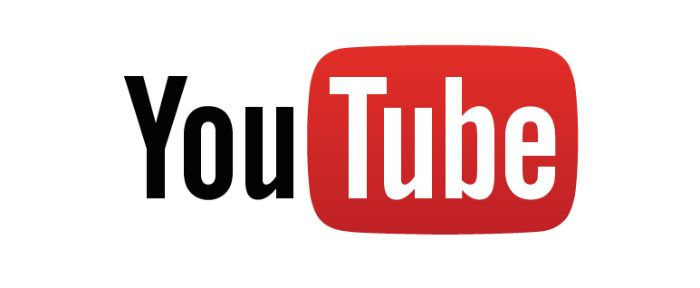 How To Get Money From Your YouTube Channel