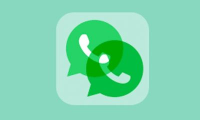 Dual WhatsApp: How to Use Two Accounts on One Android Phone