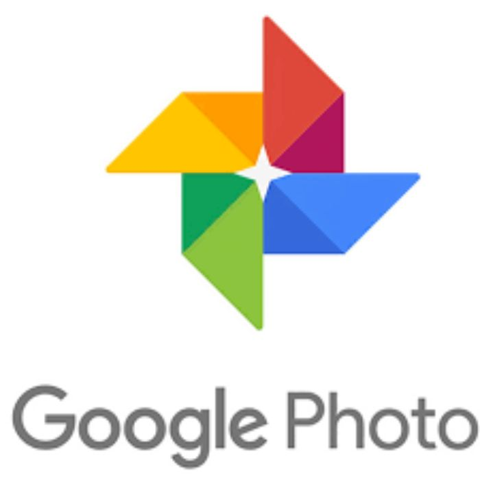 How to Recover Deleted Photos and Videos From Google Photos